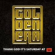 Golden Era Club special, 1040 Wien  4. (Wien), 01.02.2014, 23:00 Uhr