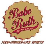 Babe Ruth Sports Lounge, 1020 Wien  2. (Wien)