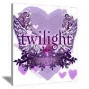 Für alle twilight Fans von nadin