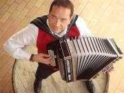 """Harmonika.- , 8523 Deutschlandsberg (Stmk.), 21.09.2014, 13:00 Uhr"