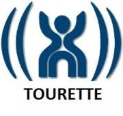 Tourette Syndrom von GKompre