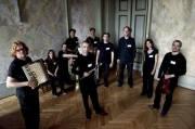 Orgel plus / Dialoge: Musicbanda FRANUI, Wolfgang Mitterer, 5020 Salzburg (Sbg.), 04.12.2014, 19:30 Uhr