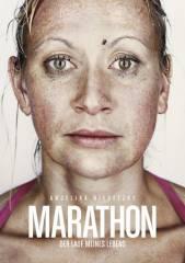 """""""Marathon"""" Kabarett von und mit Angelika Niedetzky, 3830 Waidhofen an der Thaya (NÖ), 14.03.2015, 20:00 Uhr"""