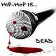 """A Punkrocker Sagt:"""" Ich hasse hip Hop """" von Curpa"""