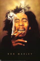 - Bob Marley - von Christof