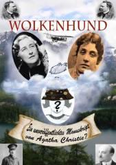 Wolkenhund, 5020 Salzburg (Sbg.), 26.02.2015, 20:00 Uhr