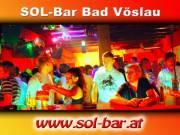 Sol Bar, 2540 Bad Vöslau (NÖ)