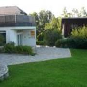 Pfarrzentrum, 4400 St. Ulrich bei Steyr (OÖ)