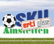 SKU Ertl Glas Amstetten vs. SC Zwettl, 3300 Amstetten (NÖ), 07.11.2008, 19:30 Uhr