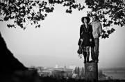 Eloui & Ernesty International - EMG Elternabend, 1080 Wien  8. (Wien), 03.04.2014, 16:30 Uhr