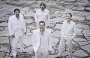 Spring String Quartet, 3451 Michelhausen (NÖ), 20.04.2014, 17:00 Uhr