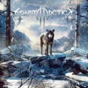 Thorsday - Sonata Arctica Tribute, 1010 Wien  1. (Wien), 03.04.2014, 19:00 Uhr