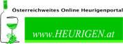 Betreiber von Heurigen.at von Rainer