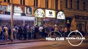 90ies   2000s Loft Season Opening, 1160 Wien,Ottakring (Wien), 04.09.2021, 21:45 Uhr