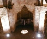 Virgilkapelle, 1010 Wien  1. (Wien)