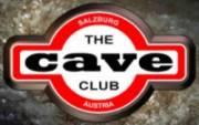 Cave Club, 5020 Salzburg (Sbg.)