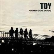 Toy, 1020 Wien  2. (Wien), 19.03.2014, 21:00 Uhr