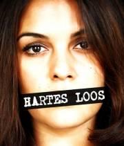"""Aida Loos - """"Hartes Loos"""", 9020 Klagenfurt  1. (Ktn.), 05.06.2014, 20:00 Uhr"""