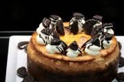 Marriott's Cheesecake Tasting, 1010 Wien  1. (Wien), 27.09.2014, 12:00 Uhr