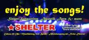 enjoy the songs!, 1200 Wien 20. (Wien), 09.12.2014, 20:00 Uhr