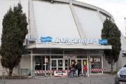 Donauhalle 1 Messegelände, 3430 Tulln an der Donau (NÖ)