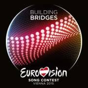 Eurovision Song Contest 2015, 1150 Wien 15. (Wien), 18.05.2015, 00:00 Uhr