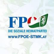 Ich bin österreichischer Patriot und deshalb wähle ich FPÖ von Oliver