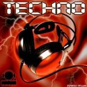 Techno <3 von Bianca