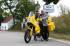 ToyRun Biker für Kinder