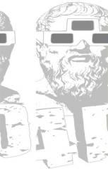 """""""Der Seele Flügel verleihen"""" - Abheben mit Platon, 1080 Wien  8. (Wien), 19.11.2013, 19:00 Uhr"""