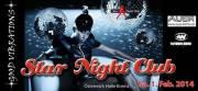 "Star Night Club ""Good Vibrations"", 3500 Krems an der Donau (NÖ), 01.02.2014, 21:00 Uhr"