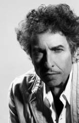 Bob Dylan, 4352 Achatzberg (OÖ), 29.06.2014, 20:30 Uhr