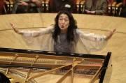 Mozartwoche Konzert #12, 5020 Salzburg (Sbg.), 25.01.2016, 19:30 Uhr