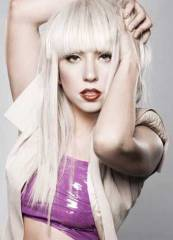 Lady Gaga - The Monster Ball, 1150 Wien 15. (Wien), 11.11.2010, 19:30 Uhr