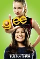 Glee von Mela