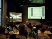 Wo warst du, wohin geht du fünf Fragen zur Lage der zeitgenössischen Kunst im Rahmen der VIienna Art, 1010 Wien  1. (Wien), 21.11.2013, 13:00 Uhr
