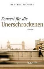 Konzert für die Unerschrockenen, 6845 Hohenems (Vlbg.), 13.11.2013, 19:30 Uhr