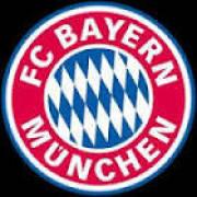 Fc Bayern München sind einfach die besten fußaball spieler der welt !!!! von viktoria