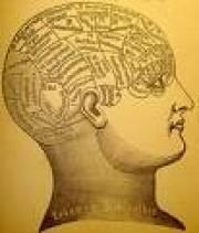 """Sprache als """"WER""""[k]zeug + Instrument benutzt sie ! ?  Philosophieren WIR von WesenoUrteil"""