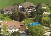 Familien- & Romantikhotel Etmißlerhof, 8622 Etmißl (Stmk.)