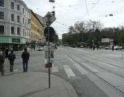 WUK, 1180 Wien 18. (Wien)