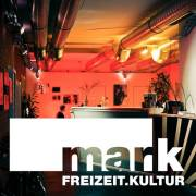 MARK.freizeit.kultur, 5020 Salzburg (Sbg.)