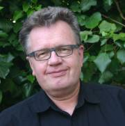 Schwechater Satirefestival: Satirikers Personale - Hannes Vogler, 2320 Schwechat (NÖ), 01.03.2014, 20:00 Uhr