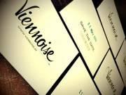 Viennoise goes Auslage, 1160 Wien 16. (Wien), 21.03.2014, 23:00 Uhr