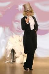 Marlene Dietrich, 1040 Wien  4. (Wien), 31.12.2014, 19:30 Uhr