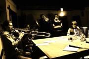 Brettl & Blues, 4840 Vöcklabruck (OÖ), 19.02.2015, 19:30 Uhr