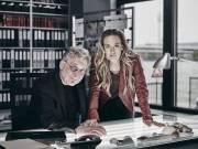 Premiere: Killer-Tschick: Lilian Klebow liest aus dem ersten Roman der SOKO Donau im Lugner Kino, 1150 Wien,Rudolfsheim-Fünfhaus (Wien), 20.09.2016, 17:30 Uhr