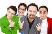 Comedy Hirten, 8020 Graz,04.Bez.:Lend (Stmk.), 03.11.2009, 20:00 Uhr