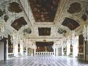 Schloss Eggenberg, 8020 Graz 17. (Stmk.)