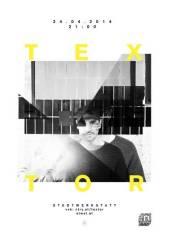 Textor, 4020 Linz (OÖ), 24.04.2014, 21:30 Uhr
